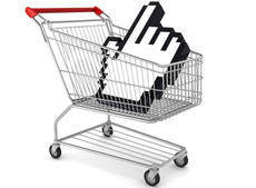 Webshopping in Europa