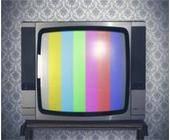 Im Netzwerk fernsehen