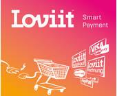 Neuer Payment-Dienstleister Loviit