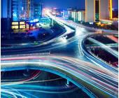 Referral Traffic von sozialen Medien