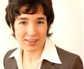 Eva Balashazy, Social Media Manager bei Telefónica Germany