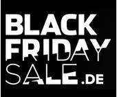 Black Friday Sale weckt hohe Erwartungen