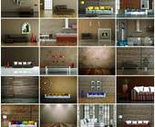 Strategien für den Online-Möbelmarkt