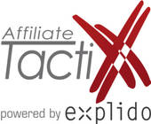 Affiliate TactixX
