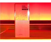 new media award 2014