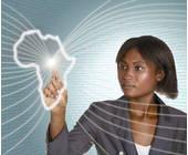 B2C E-Commerce in Afrika