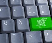 E-Commerce ist ein Schwerpunkt der diesjährigen Internet World Fachmesse.
