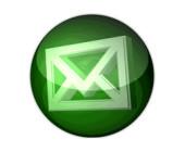 E-Mail ist der effektivste Marketingkanal