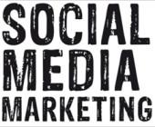 Strategien für Social Media Marketing