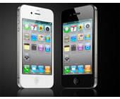 Apples iPhone 4 kommt am 24. Juni