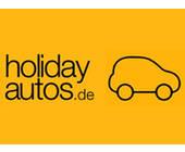 holiday autos ermöglicht Buchung via Facebook