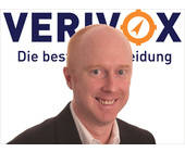 Neues Hosting-Konzept bei Verivox
