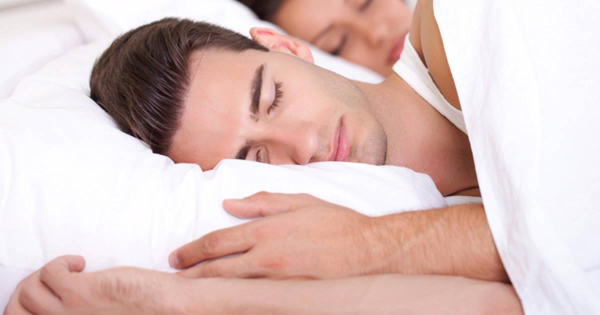 perfekt schlafen übernimmt schöne träume  internetworldde