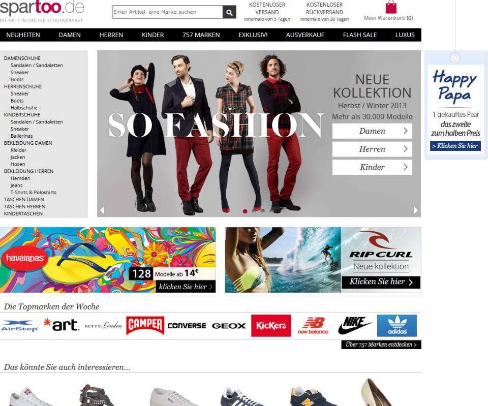 20 In Ländern 50 000 Paar Europäischen Schuhe SUzMqpV