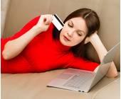 Ab Ende nächster Woche müssen Online-Shopper das Porto für Rücksendungen selbst bezahlen. Welche Shops bieten weiterhin kostenlose Retouren an? Und wird es teurer, wenn man viel zurückschickt?