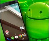 Google hat auf seiner Entwicklerkonferenz I/O einen Ausblick auf die neue Android-Version präsentiert und eine Vorabversion bereit gestellt. com! zeigt, welche Highlights Android L zu bieten hat.