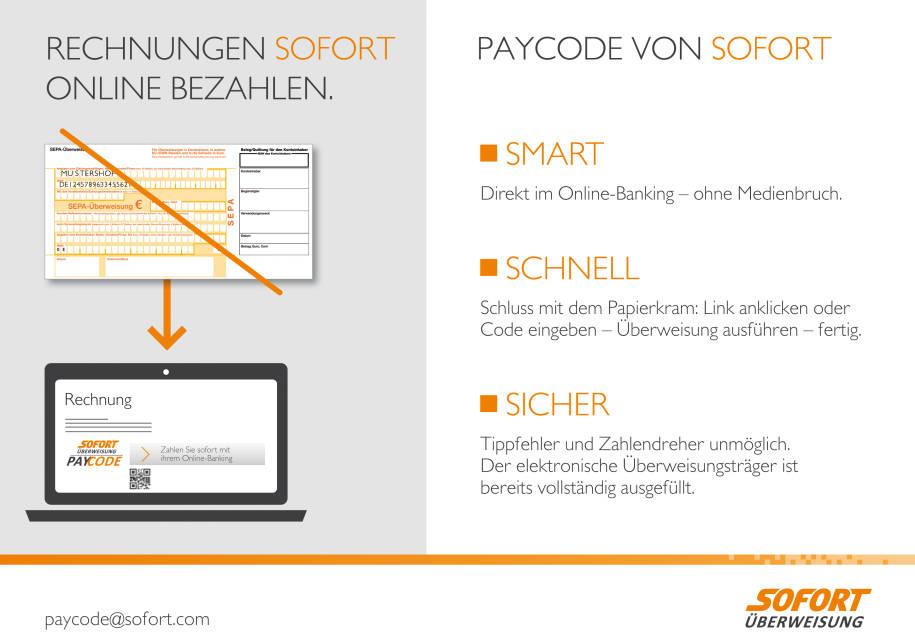 Beliebte Zahlart führt zum eCommerce-Erfolg - internetworld.de