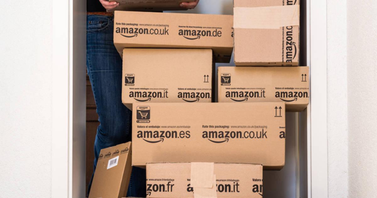 Amazon verschickt keine beta codes mehr