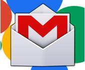 Die Zwangsmitgliedschaft bei Google+ für Google-Konten ist Geschichte. Ab sofort steht es neuen Nutzern frei, dem Sozialen Netzwerk des Internet-Konzerns beizutreten.