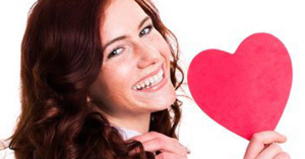 online dating portale Barneveld