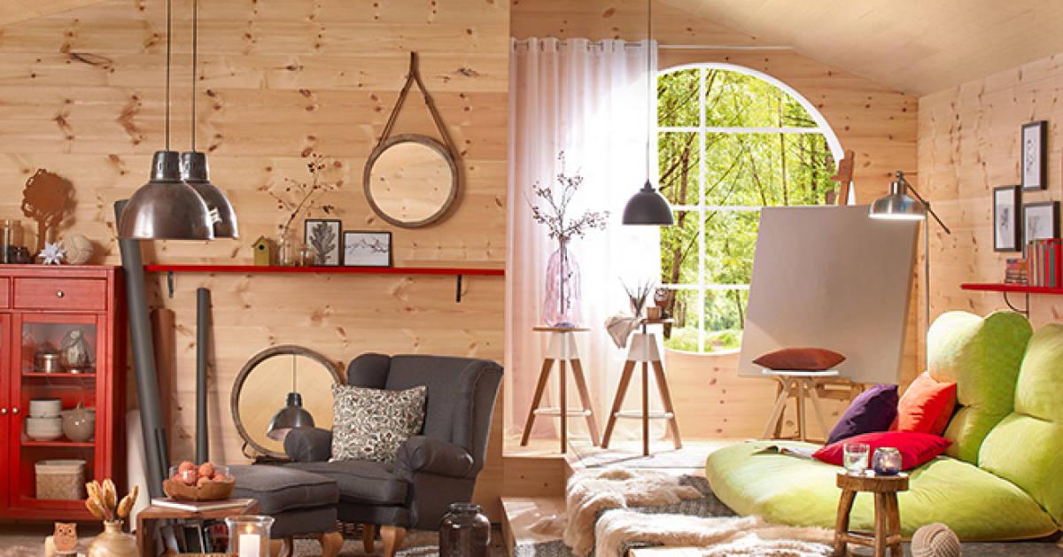 h ffner steigt in den e commerce ein. Black Bedroom Furniture Sets. Home Design Ideas