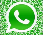 Darauf haben viele gewartet: WhatsApp bekommt eine Ende-zu-Ende-Verschlüsselung. Die eingesetzte Verschlüsselungs-Technik kommt vom Messaging-Konkurrenten Textsecure.