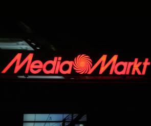 Ebay Media Markt