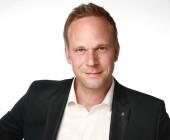 Daniel Neuhaus von Interactive Media