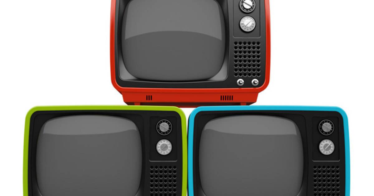 e commerce setzt st rker auf tv werbung. Black Bedroom Furniture Sets. Home Design Ideas