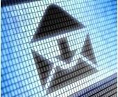 E-Mail Digital