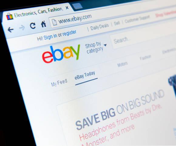 Auf Ebay Verkaufen Die Profi Tricks Internetworldde