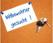 Wohnung Schlüssel Mitbewohner