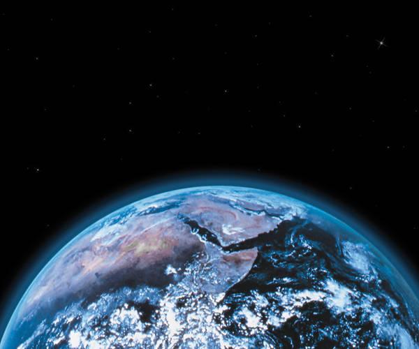 Google feiert zehn Jahre Google Maps - internetworld.de on