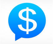 Facebook Messenger mit Dollar