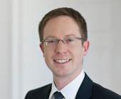 Rechtsanwalt Andreas Brommer