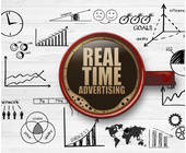 Real Time Advertising