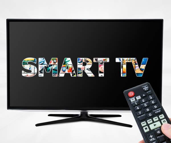 smart tv und seine m glichkeiten im marketing. Black Bedroom Furniture Sets. Home Design Ideas