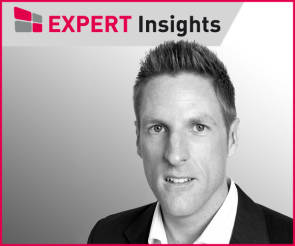 Expert Insights Markus Kellermann