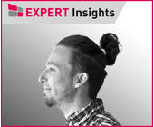 Expert-Insights Lenz