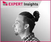 Expert-Insights Lenz