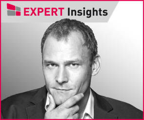 Ingo Kamps Expert Insights