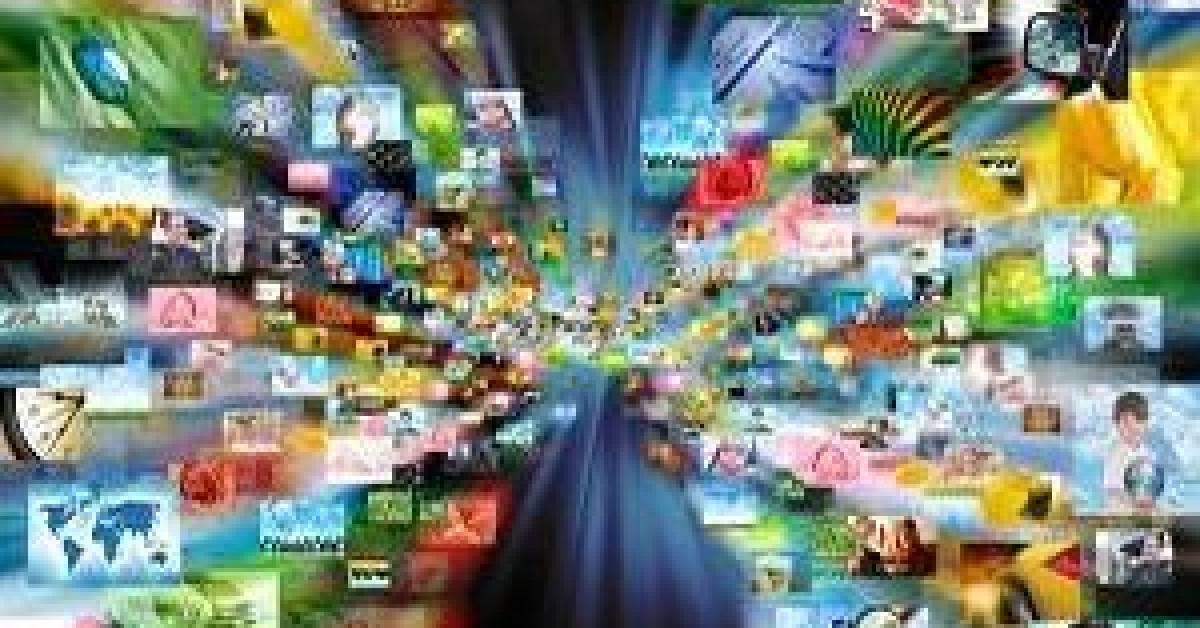 Youtube Videos Auf Facebook Teilen Geht Nicht Mehr