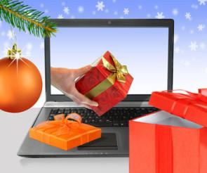 So verbessern Online-Händler ihre Weihnachtskampagnen