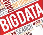 Mehr Rechte für Big Data