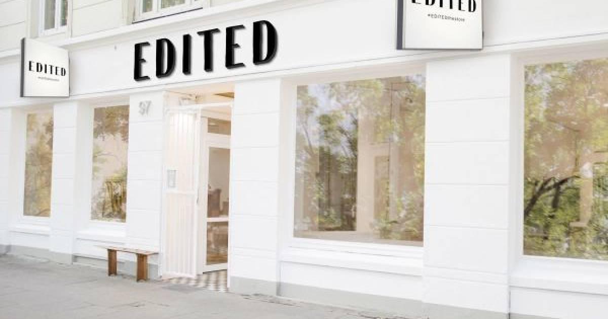 collins shop edited geht in die fl che. Black Bedroom Furniture Sets. Home Design Ideas