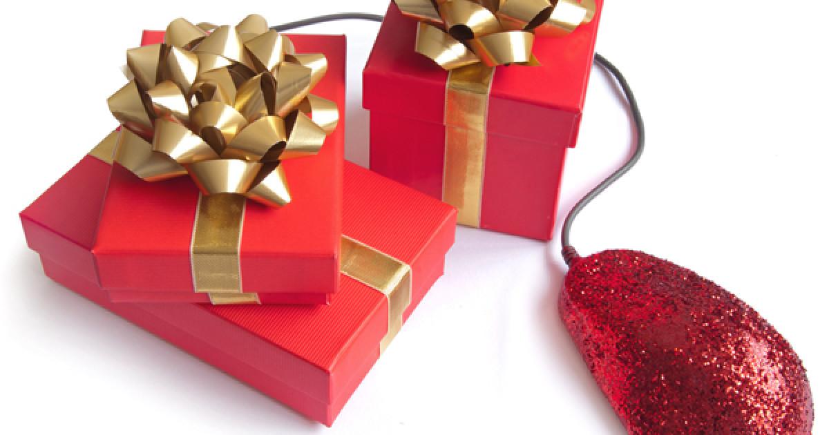 Tipps für den E-Commerce zur Weihnachtszeit - internetworld.de