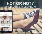 stylefruits-App
