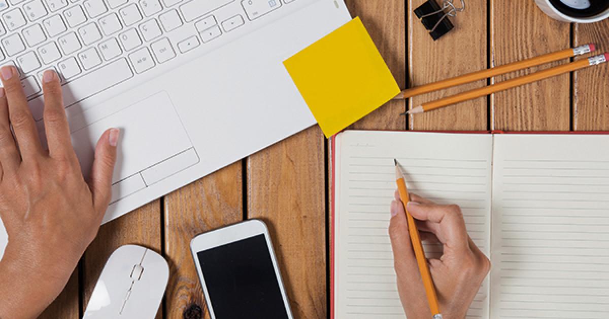 produkttexte schreiben