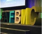 Logo der Allfacebook Marketing Conference AFBMC