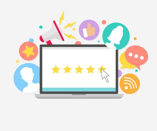pc bewertung online